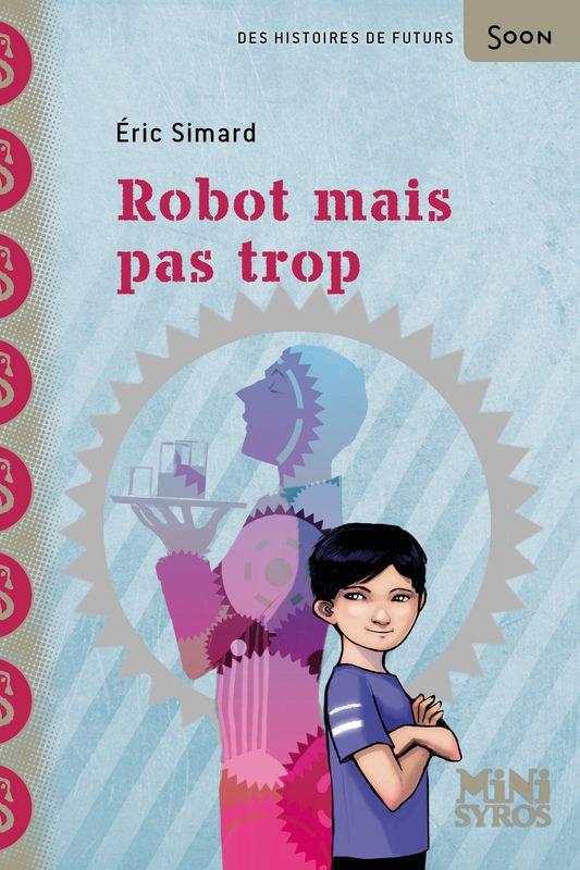 Simard_Robot