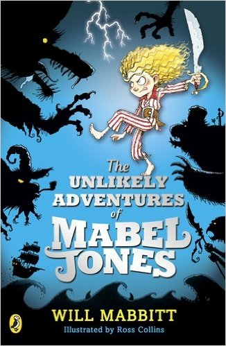 Mabel_Jones_Mabbitt