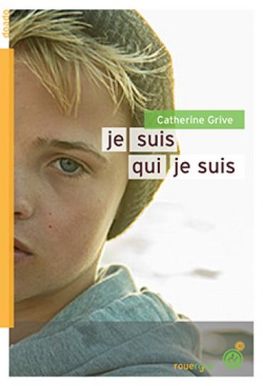 jesuisquijesuis_grive