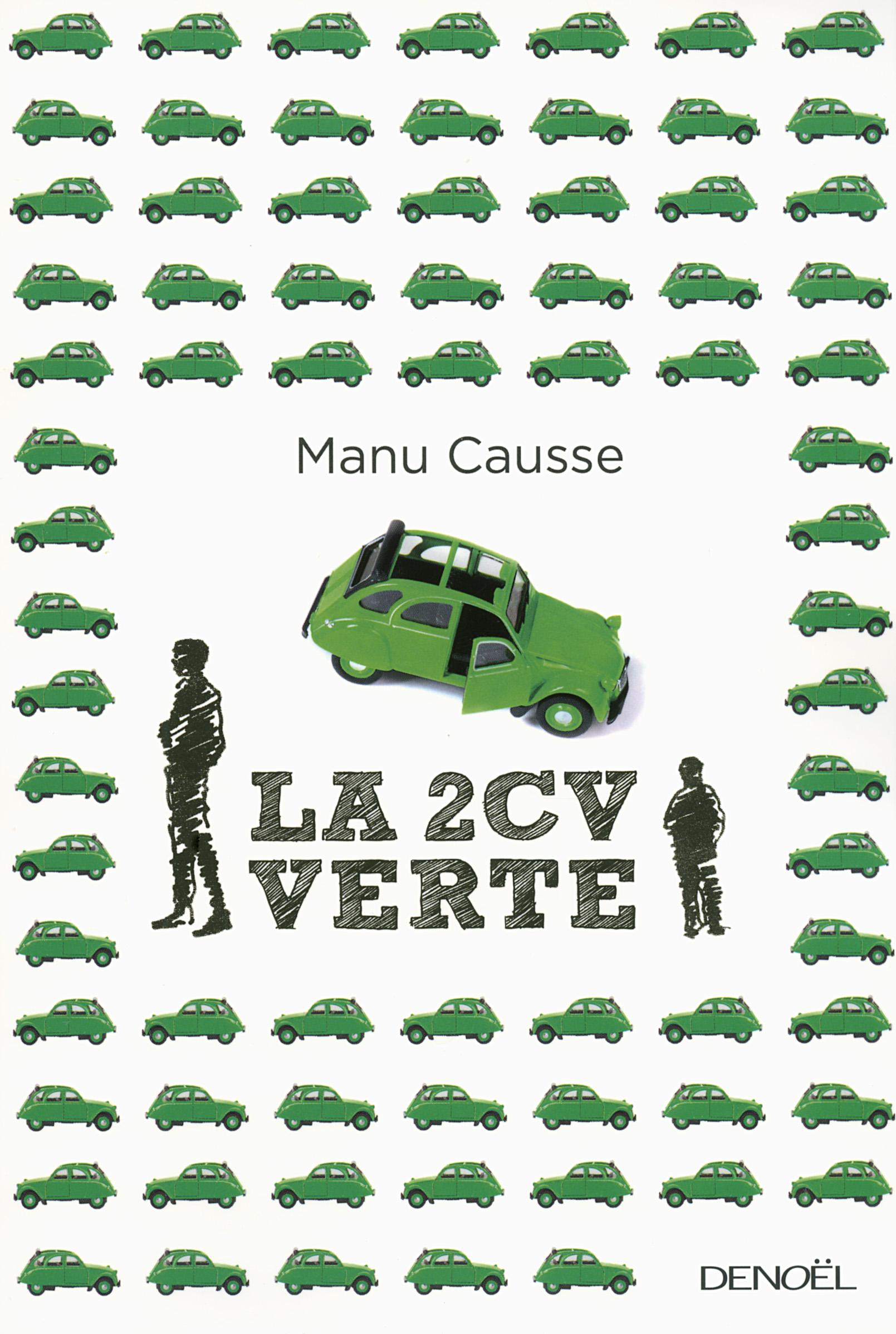 2CVverte_Manucausse