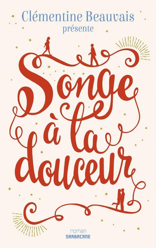 songe_douceur-beauvais
