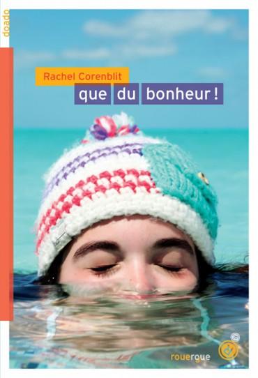 bonheur_corenblit