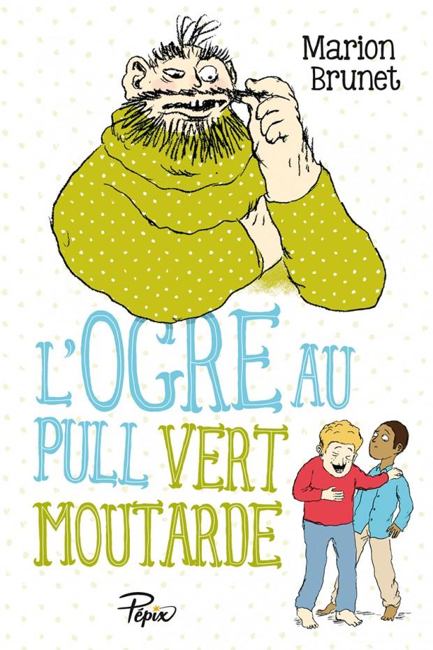 ogre-au-pull-couv-620x930