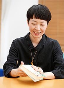 Le restaurant de l'amour retrouvé d'Ito Ogawa, l'avis de Sylvaine Collart
