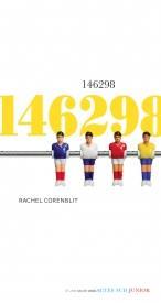 146298_corenblit