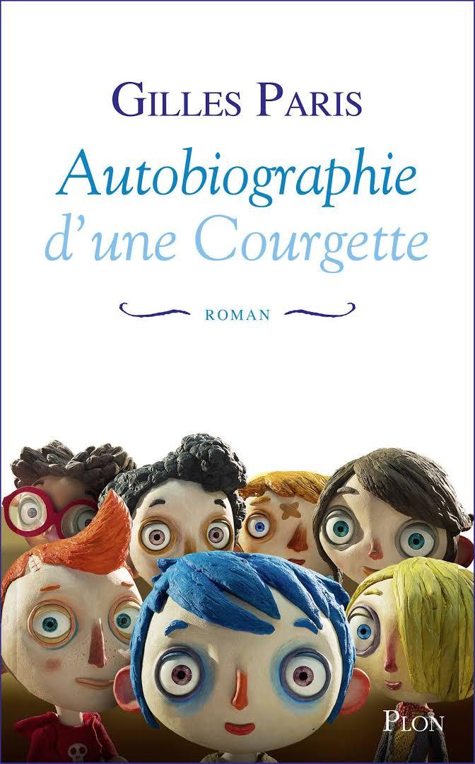 autogiographie_courgette_paris_gilles