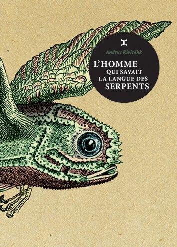 homme_savait_langue_serpents