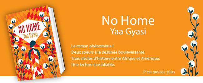 no home_gyasi