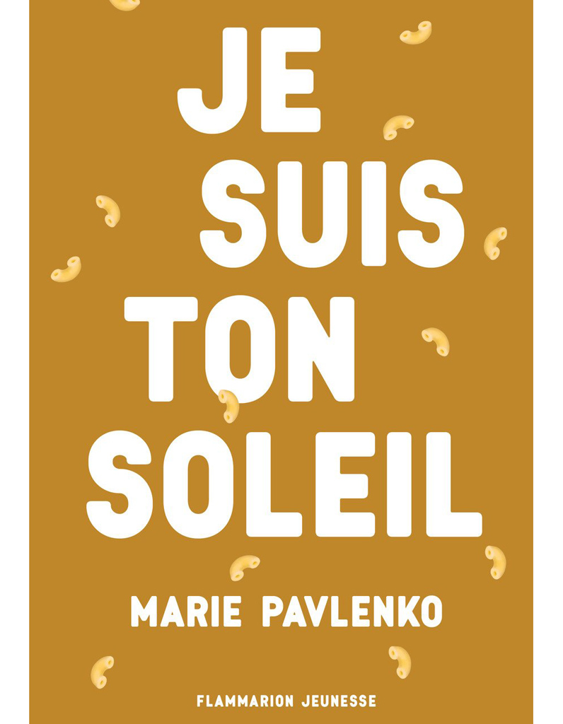 Je-suis-ton-soleil-de-Marie-Pavlenko