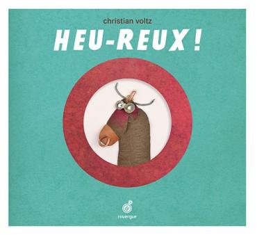 Heureux_Voltz