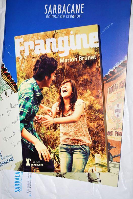 Frangine_Brunet_Sarbacane